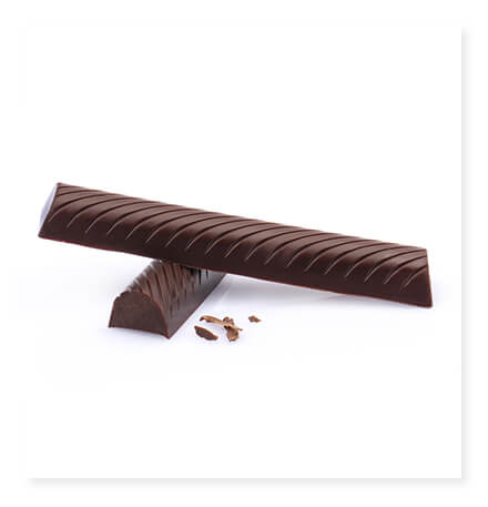 Bitter Stick Çikolata